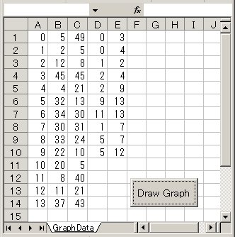 GraphData.jpg