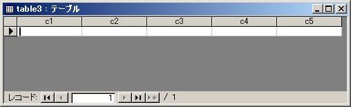 table3_20040915.jpg