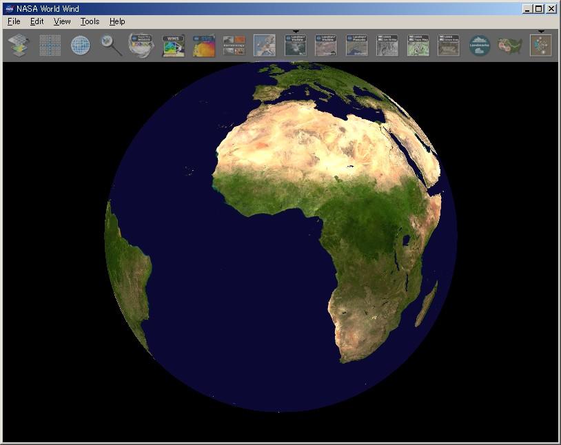 WorldWind_Debug_20050313_002.jpg