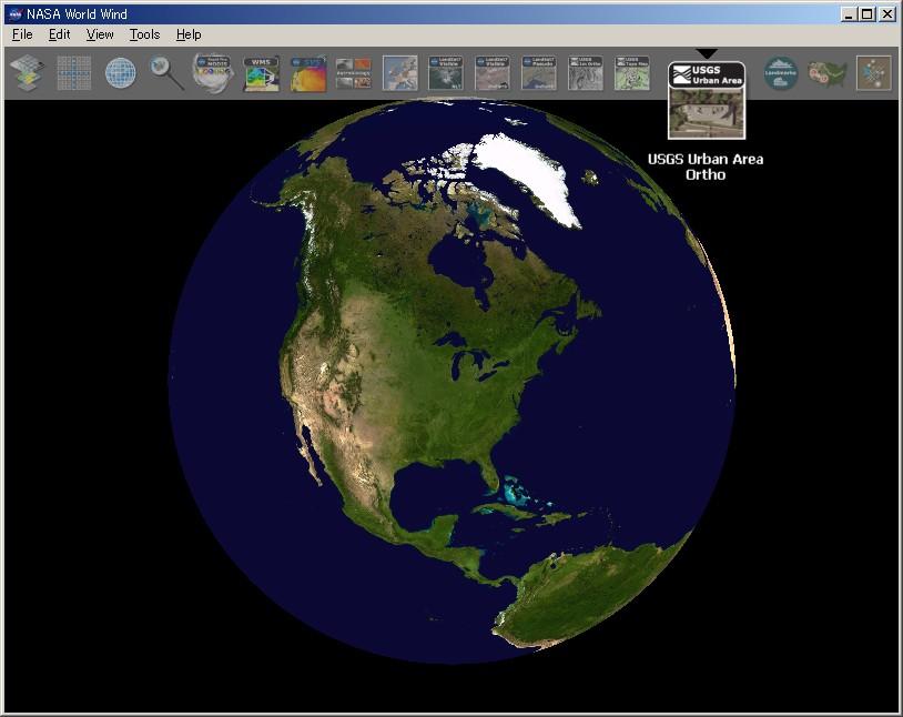 WorldWind_Debug_20050313_003.jpg
