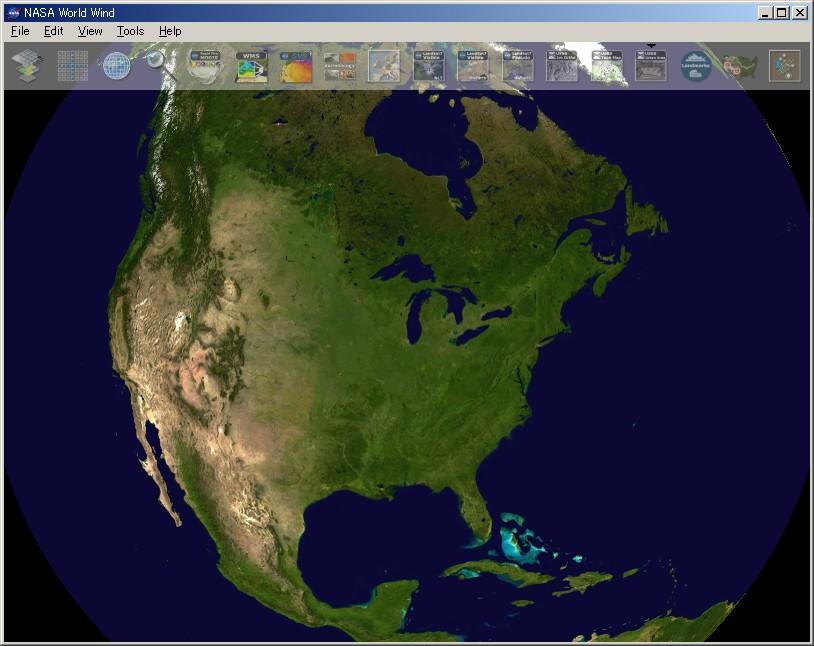 WorldWind_Debug_20050313_004.jpg