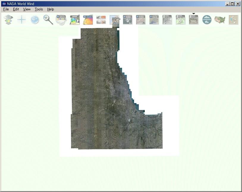 WorldWind_Debug_20050313_007.jpg