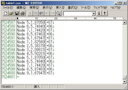 DataExtraction_001.jpg