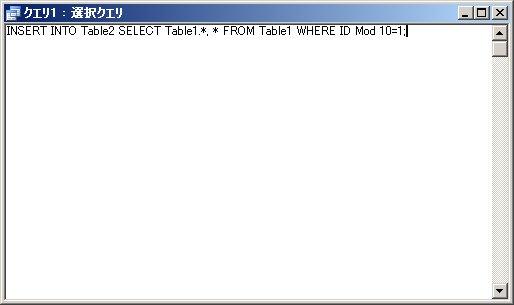 DataExtraction_018.jpg
